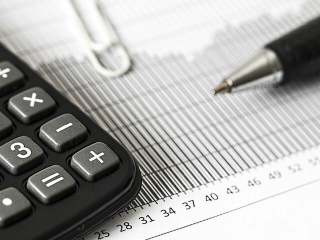 Impôts 2021 : comment déclarer votre compte bancaire N26 ou Revolut ?
