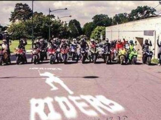 Kamikaze Riders: quel est ce groupe de motards belges en lien avec la mouvance jihadiste