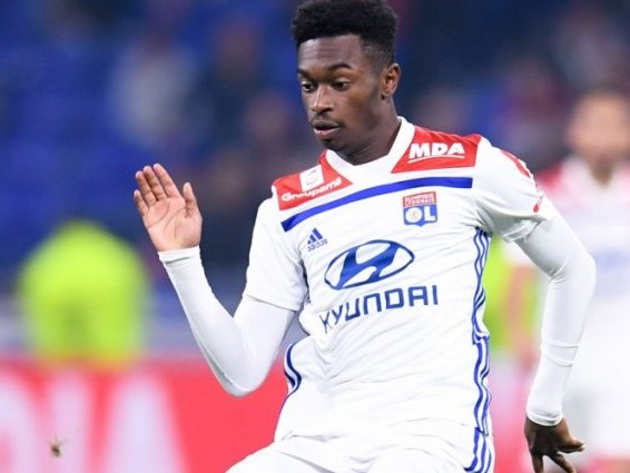 Youth League : L'OL et Montpellier se qualifient pour les 8emes de finale
