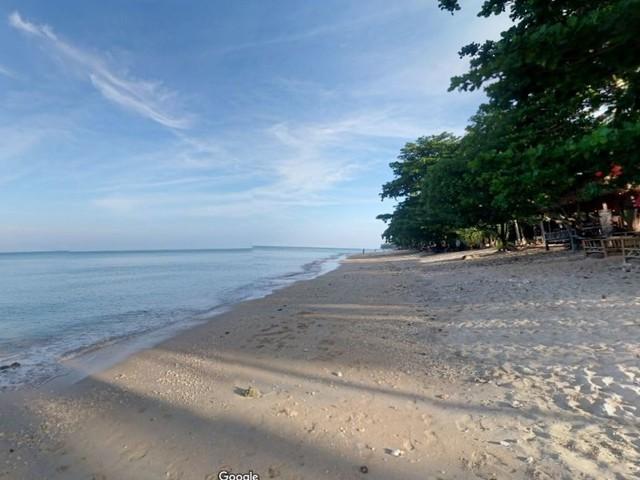 Koh-Lanta : Où se trouve l'île ?