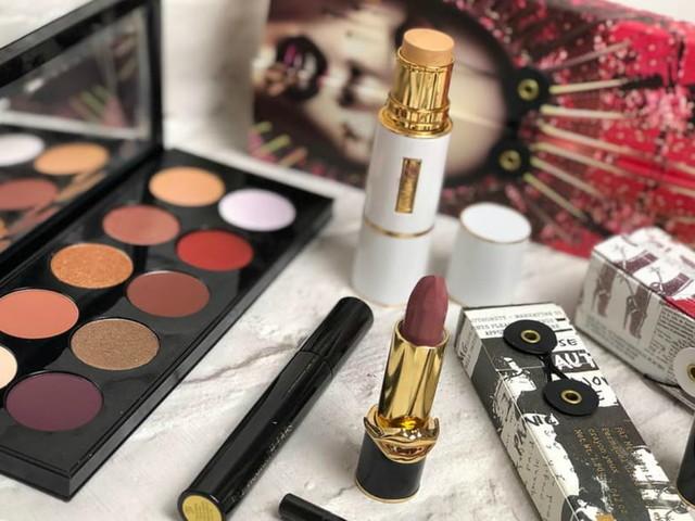Pat McGrath Labs arrive en France: avis et infos sur la marque de maquillage