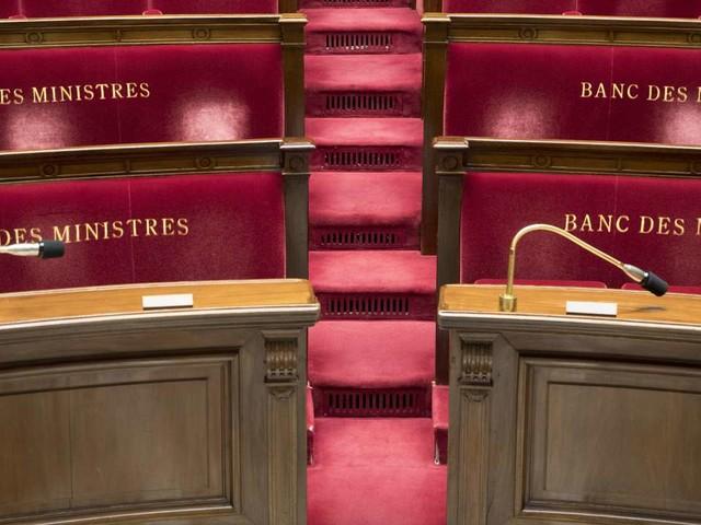 Affaire Rugy: les parlementaires de tous bords agacés par les révélations de «Mediapart»