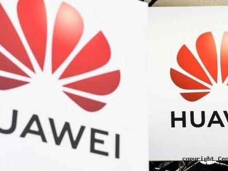Huawei dans le collimateur des autorités américaines