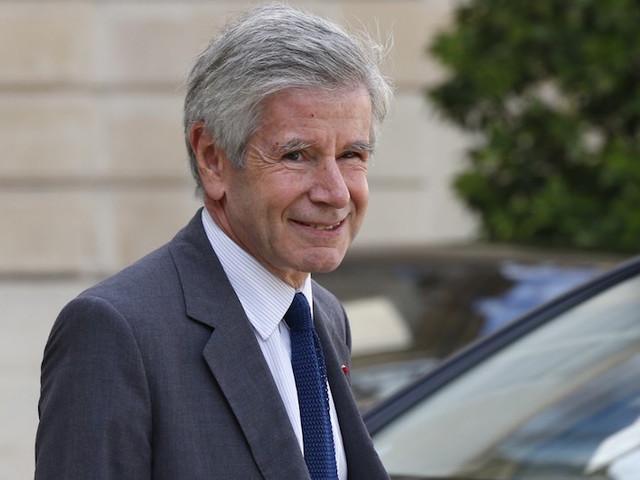 """Réforme des retraites : la """"clause du grand-père"""", encore une riche idée signée… Alain Minc"""
