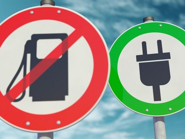 Rabais pour véhicules électriques: Québec livre... et même un peu plus