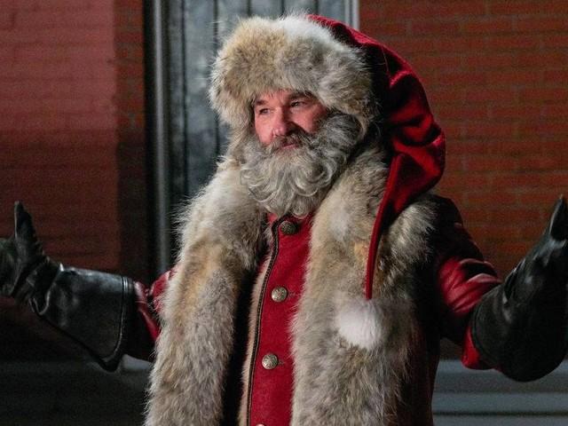 Nos 10 films coups de coeur pour Noël
