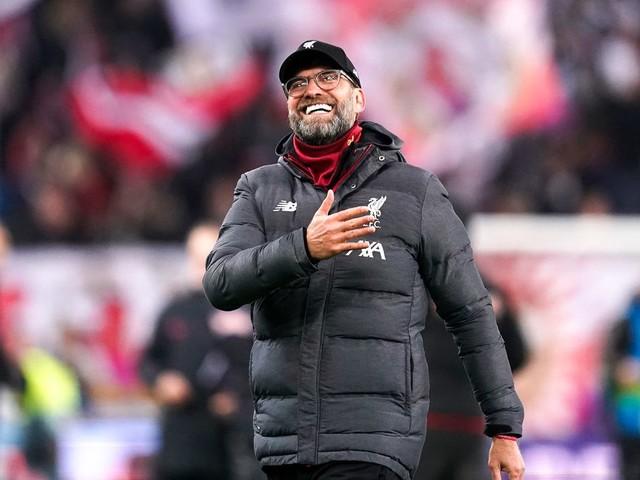 Mercato - Officiel : Jürgen Klopp fixe son avenir à Liverpool !
