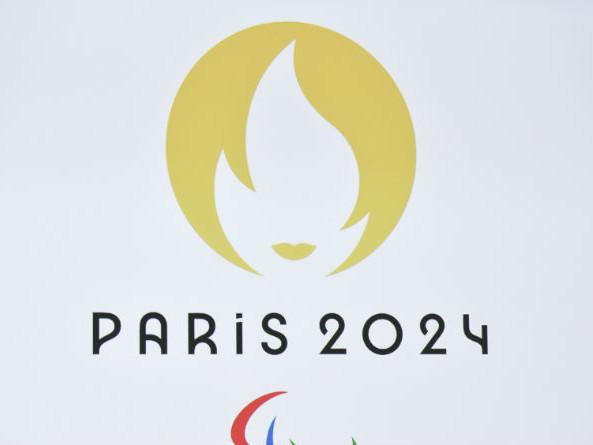 Airbnb partenaire des JO : les hôteliers français engagent le bras de fer sur Paris 2024