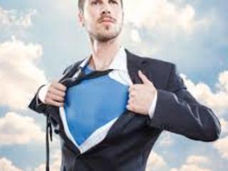 [Bon à savoir] 6 super-pouvoirs du corps humain