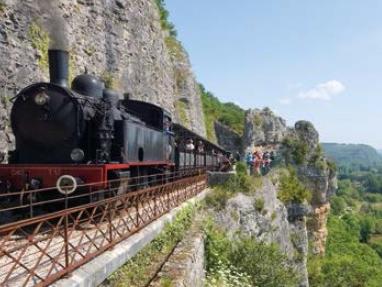 L'Occitanie poursuit ses efforts sur les marchés internationaux