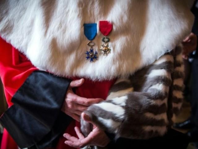 """La subordination des procureurs à l'exécutif validée par les """"Sages"""""""