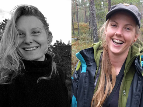 Louisa et Maren, deux touristes scandinaves, assassinées au Maroc: la peine est tombée pour les 3 accusés