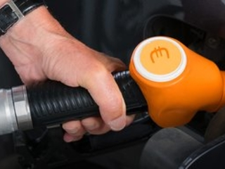 Budget automobile : optimisez l'utilisation de votre voiture