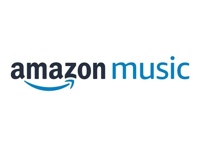 Amazon Music passe le cap des 55 millions d'utilisateurs et s'approche d'Apple Music