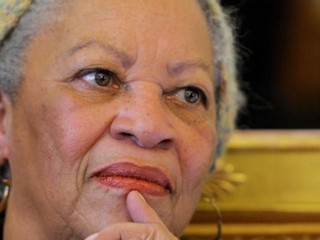 Toni Morrison, prix Nobel de littérature 1993, est morte à 88 ans