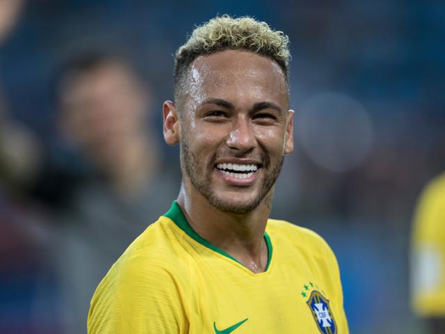 Une légende du PSG veut voir Neymar partir
