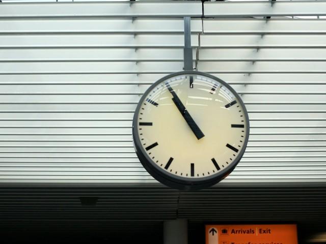 Le changement d'heure, ce que ça change ou pas au couvre-feu