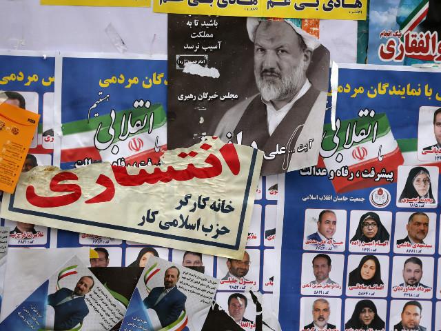 Iran : les conservateurs raflent la majorité au parlement, malgré une faible participation