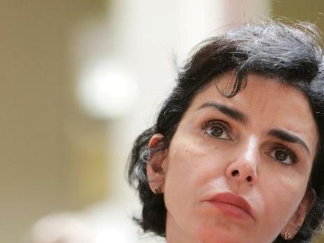 Municipales à Paris : pour Rachida Dati, un chemin semé d'embûches