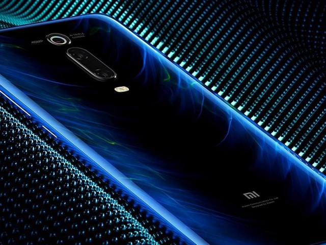 Bon Plan Xiaomi Mi 9T : Le flagship killer passe sous les 340 euros