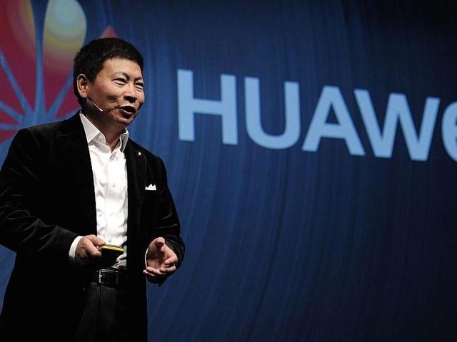 Au moins une bonne nouvelle pour Huawei : il n'est pas abandonné par TSMC