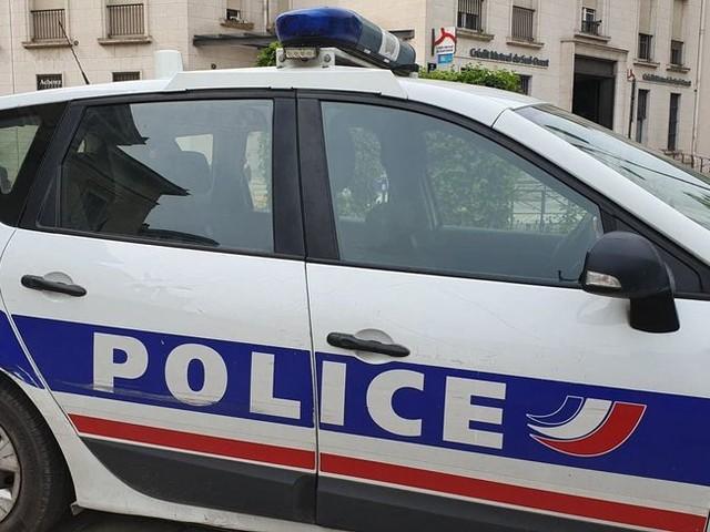 Nantes : le cadavre d'un homme découvert 11 ans après sa mort