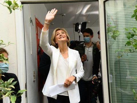 Présidentielle : Pourquoi Valérie Pécresse entre maintenant dans la danse