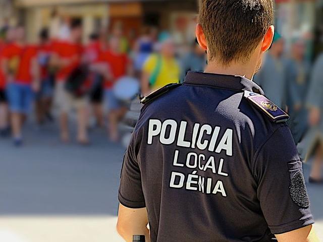Deux jeunes bretons retrouvés morts dans une chambre d'hôtel en Espagne