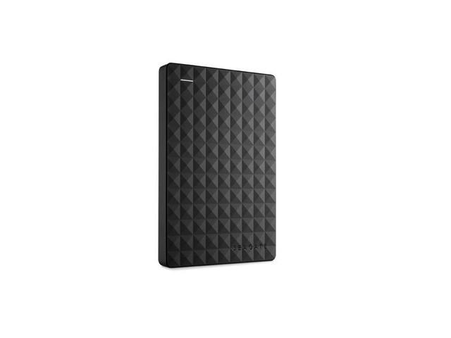 Bon plan : un disque dur portable Seagate 4 To à 100 euros