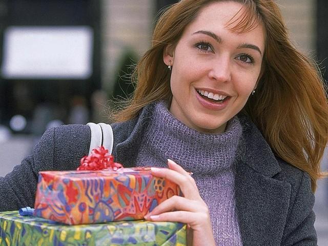 Des cadeaux de dernière minute à acheter? Voici tout ce qui est ouvert les dimanches 15 et 22 décembre!