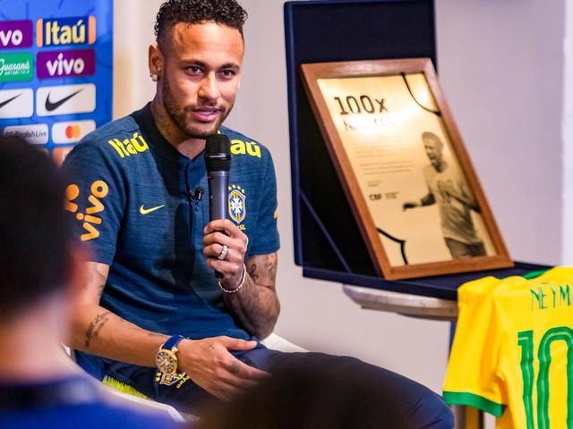 Mercato - PSG : Le Barça a rencontré un problème avec Neymar cet été !