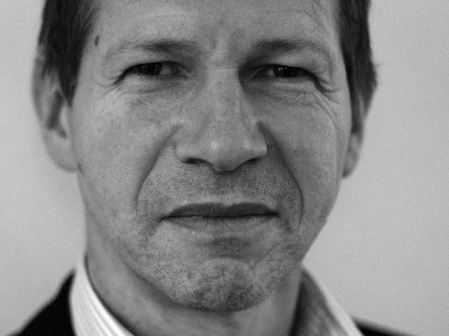 """Jean-Marc Jancovici évoque la décennie 2020 : """"Pour résoudre le problème démographique, il faudra baisser notre pouvoir d'achat"""""""