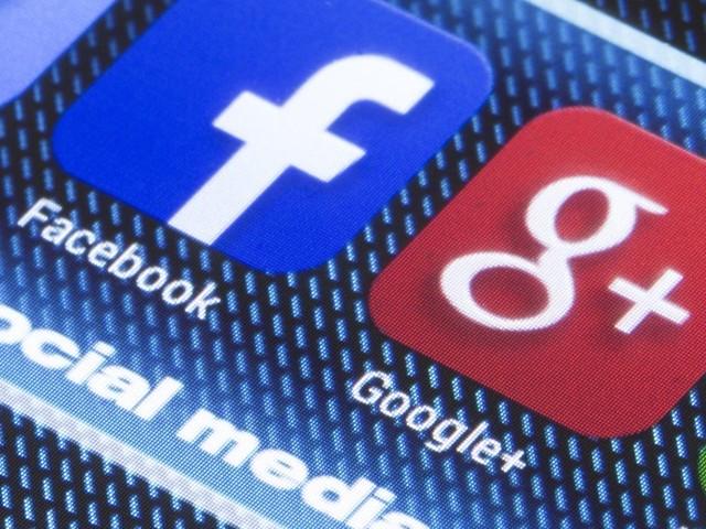 Facebook va bientôt vous permettre de transférer facilement vos photos vers Google