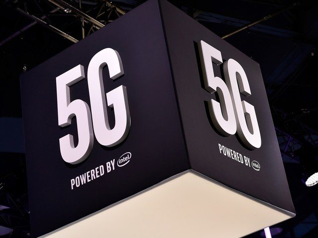 DÉBAT - Doit-on avoir peur de la 5G ?