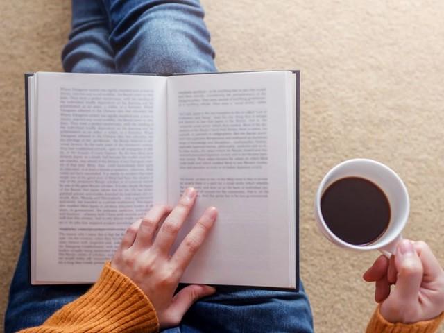 Pour Noël, voici 7 livres qui sensibiliseront vos proches à l'écologie