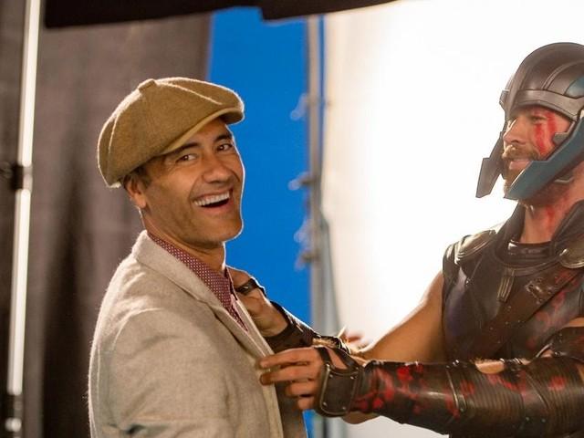 Marvel Studios : Un réalisateur peut-il encore imposer sa vision sur un film du MCU ?