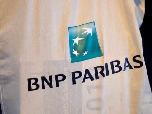 BNP Paribas prépare une offre sur les dérivés actions de Deutsche Bank