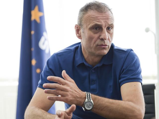 """Kosovo, 20 ans après : """"Belgrade est revenu à une rhétorique guerrière"""""""