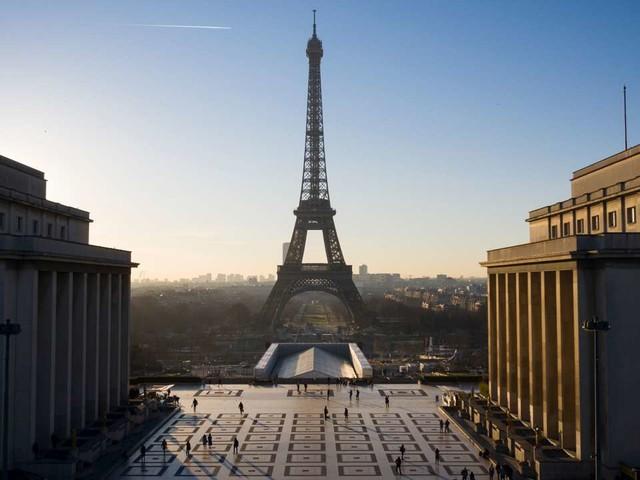 L'effet «gilets jaunes» menace la reprise du tourisme