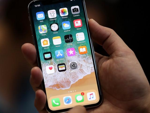 Plus de retour possible vers iOS 11.4 pour les propriétaires d'iPhone