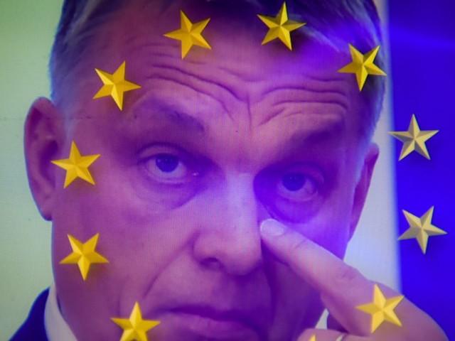 """""""Orban a créé la première coronadictature du monde"""", selon François Heisbourg"""