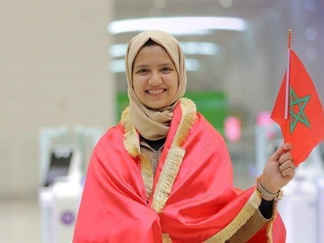 """""""Défi de la lecture arabe"""": Le Maroc n'a pas remporté le prix cette année"""