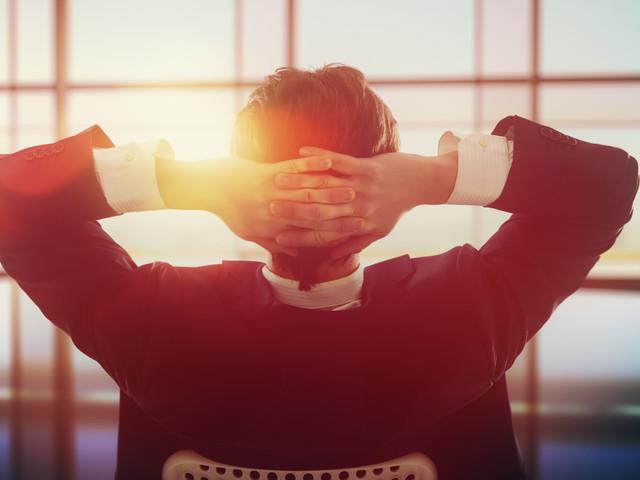 7 pistes pour vous satisfaire de votre vie et de vos réussites