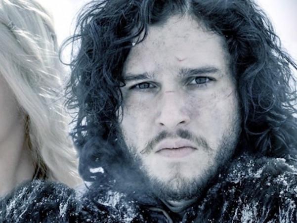 Game Of Thrones : HBO dévoile un nouveau teaser de la saison 8