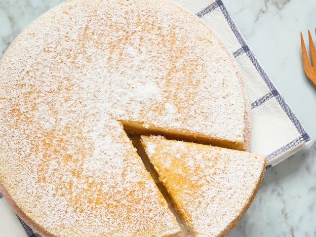 Une recette facile de gâteau? Suivez le guide