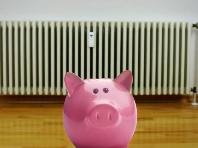 Copropriétés : l'individualisation des frais de chauffage pourrait finalement faire grimper la facture