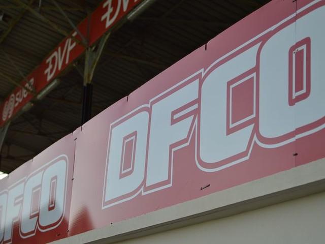 Coupe Gambardella : le DFCO recevra l'AS Monaco en quarts de finale