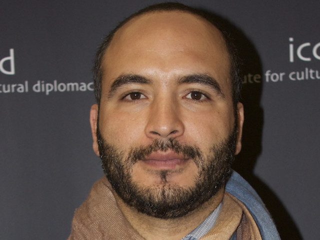 """Abdeslam Badre, chercheur: """"Les jeunes marocains sont conscients de l'importance des sciences"""""""