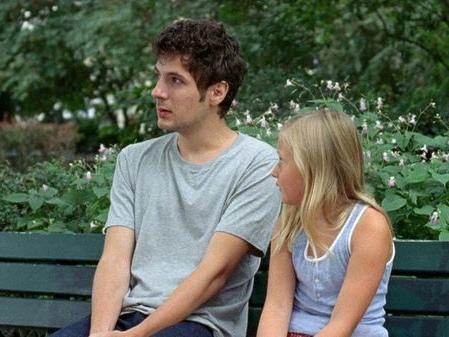 """Avec """"Amanda"""", Mikhaël Hers a-t-il offert son meilleur rôle à Vincent Lacoste ?"""