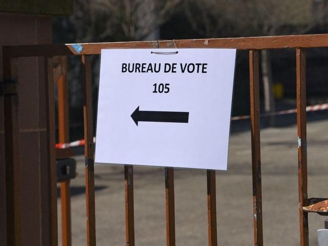 Elections régionales : le Parti de la nature présente 50 propositions aux candidats